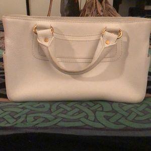 Beautiful Celine boogie bag!